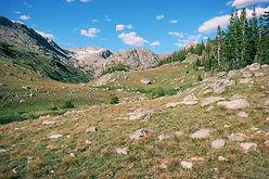 Cloud_Peak_viewed_from_Paint_Rock_Creek.jpg
