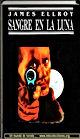 Sangre en la luna | Trilogía Hopkins | Un mundo de novela