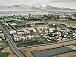 Soledad en Islandia