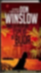 Novela negra gratis   Descarga libros   Un mundo de novela