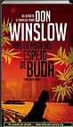Tras la pista del espejo de Buda | Neal Carey | Don Winslow | Un mundo de novela