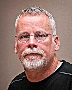 Michael Connelly Biografia,Autor Novela Negra