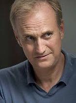 Personaje Departamento Q   Jussi Adler-Olson