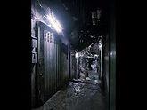 Kowloon antiguo | El espejo de Buda | Neal Carey