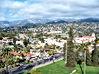 Santa Bárbara- Santa Teresa