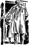 Maigret-Imagen tomada «Inspector-Cadáver»jpg