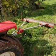 Wineyard - vintage roller.jpg