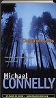 Ciudad de huesos   Michael Connelly   Un mundo de novela