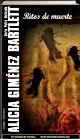 Ritos de muerte   Alicia Giménez Bartlett   Petra Delicado   Un mundo de novela