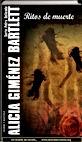 Ritos de muerte | Alicia Giménez Bartlett | Petra Delicado | Un mundo de novela