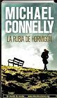 La rubia de hormigon, Michael Connelly   Un mundo de novela