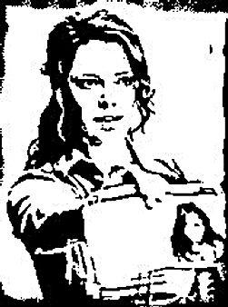 Stephanie Plum   Janet Evanovich   Un mundo de novela
