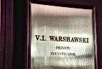 Oficina de V.I. Warshawski