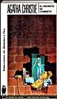 El secreto de Chimneys | Agatha Christie | Un mundo de novela