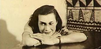 Patricia Highsmith Biografia,Novela Negra