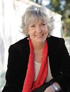 Sue Grafton Biografia,Novela Negra