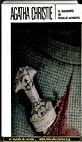 El asesinato de Roger Ackroyd | Agatha Christie | Un mundo de novela