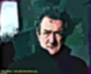 Inspector Rebus   Edimburgo     Un Mundo de Novela