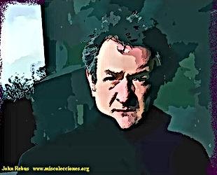 Inspector Rebus | Edimburgo | | Un Mundo de Novela