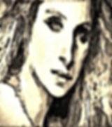 Cornelia Weber-Tejedor | Comisaria de Francfort