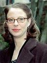 Biografia Donna Leon, Biografia Comisario Brunetti