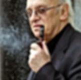 Petros Markaris Biografia,Novela Negra