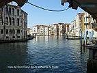 Donna Leon & Venecia, Comisario Brunetti