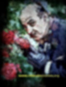 Hércules Poirot biografía, Personaje Novela Negra,Agatha Christie