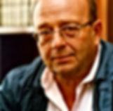 Pepe Carvalho | Un mundo de novela | España