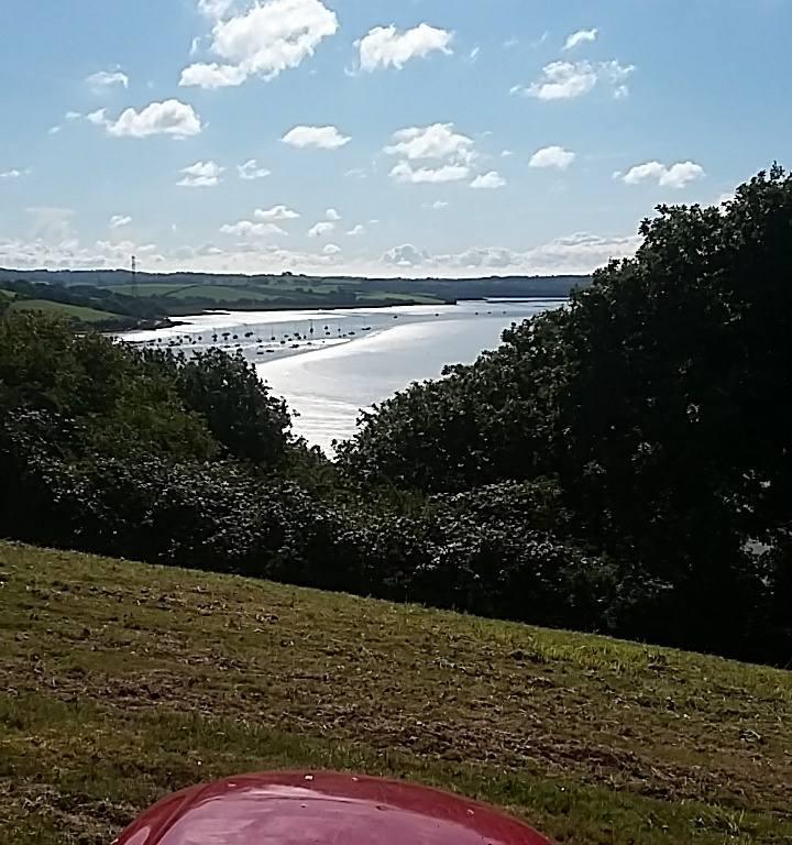 view of wier quay.jpg