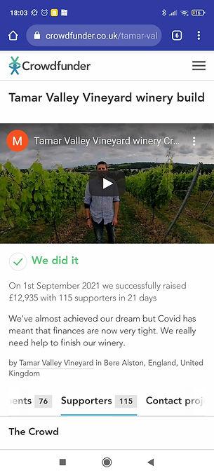 Crowdfunder success.jpg