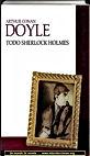 Todo Sherlock Holmes | Arthur Conan Doyle | Un mundo de novela