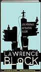 Los ladrones no pueden elegir   Lawrence Block   Un mundo de novela