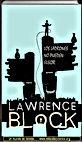 Los ladrones no pueden elegir | Lawrence Block | Un mundo de novela