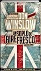 Un soplo de aire fresco | Neal Carey | Don Winslow | Un mundo de novela