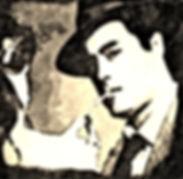 Philip Marlowe   Los Ángeles     Un Mundo de Novela