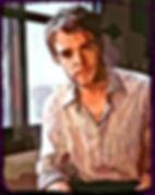 Neal Carey | New York | | Un Mundo de Novela