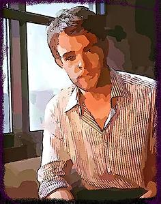 Neal Carey   New York     Un Mundo de Novela