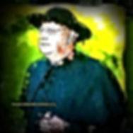 Padre Brown biografía,Personaje Novela Negra,Chesterton Biografia