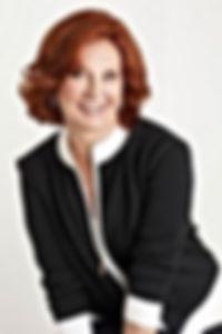 Biografia Janet Evanovich