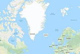 La Islandia de Indridason   Un mundo de novela