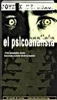 El psicoanalista | John Katzenbach | Un mundo de novela