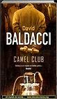 Camel Club | David Baldacci Un mundo de novela
