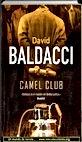 Camel Club   David Baldacci Un mundo de novela