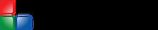 Loxley-Logo-Black (1).png
