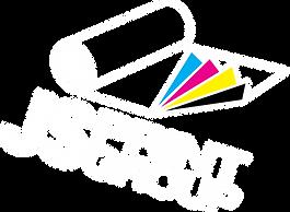 JSPG_Logo_Reverse_wCMYK.png