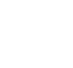 Icon_Computer_White.png