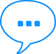 Contact Us Icon_Blue.png