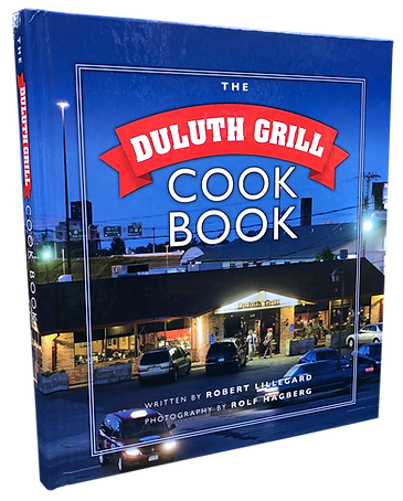 Home_DuluthGrill_Cookbook.png