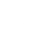 Icon_RollPrinter_White.png